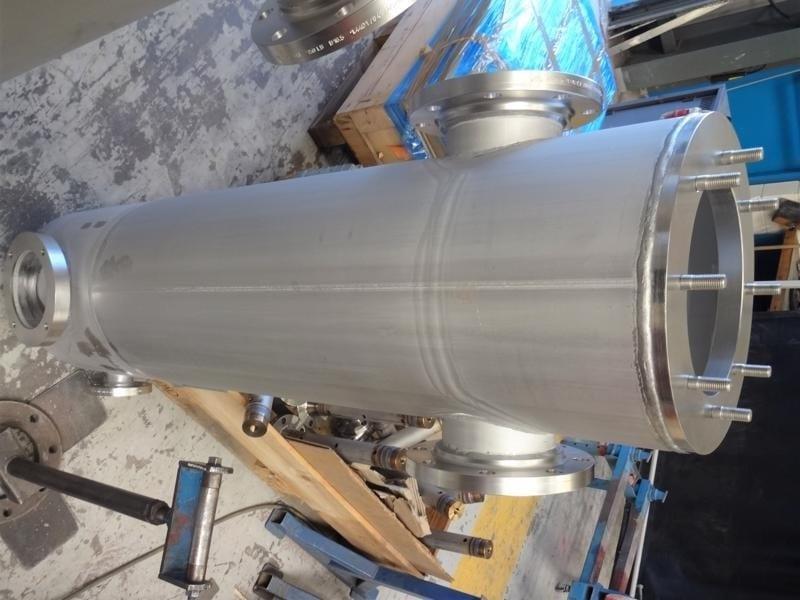 bespoke-filter-housing-316-cpe