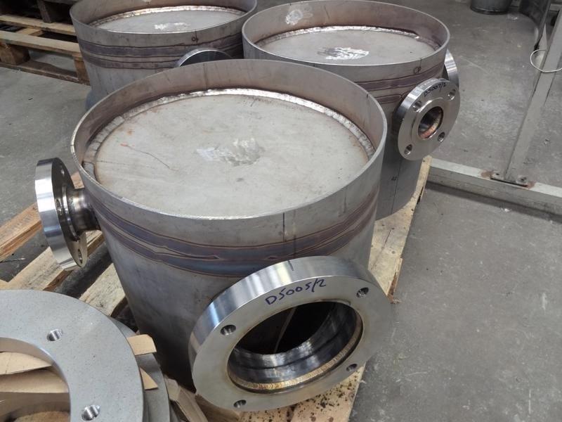 bespoke-filter-vessel-base-plate-cpe