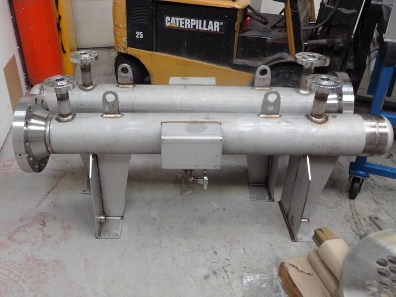 bespoke-high-pressure-vessel-cpe-PV3-Stainless-Steel