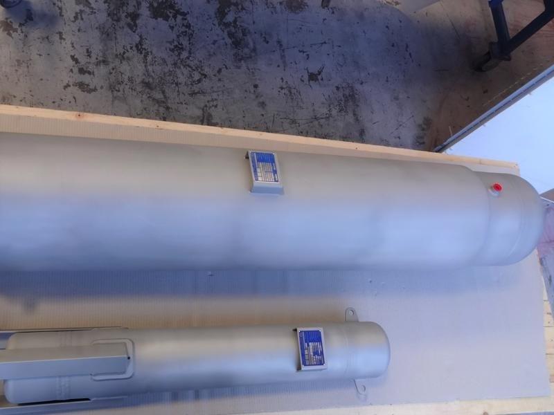 cpe-Pressure-vessel-stainless-steel-316-hydrogen