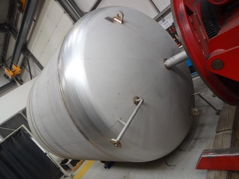 cpe-bespoke-pressure-vessel-wip-welding-FCAW-RMD