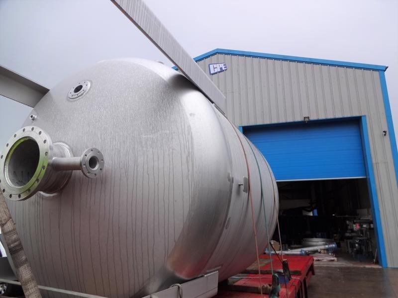cpe-pressure-vessels-stainless-steel-316-tamworth-uk-bespoke