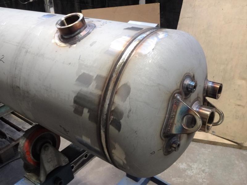 cpe-pressure-vessels-stainless-steel