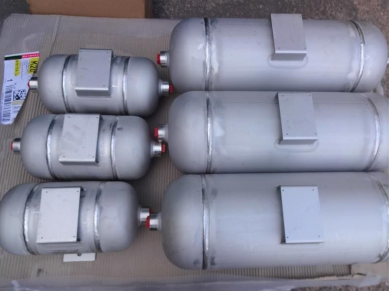 en13445-pressure-vessels-air-receiver-316-high-specification-CPE