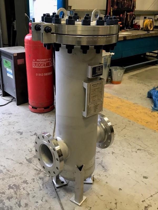 filter-housing-stainless-steel-air-atomizer