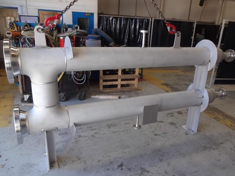 heater-housing-alloy-800-dual-stack-cpe-pressure-vessels