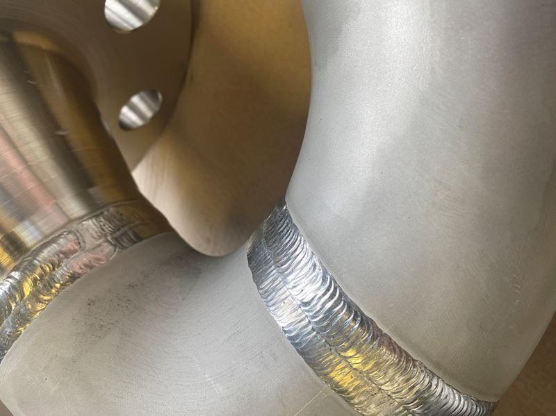 high-quality-welding-pipe-spools-S31803-duplex