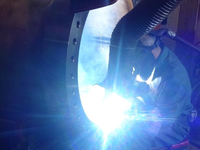 high-quality-welding-pressure-vessel-bespoke-manufacturing