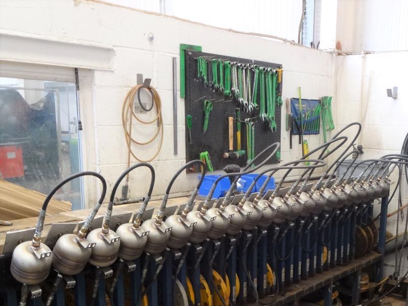 hydro-test-pressure-vessels-stainless-steel