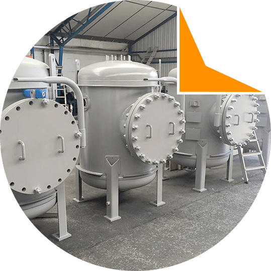cpe pressure vessels home graphic