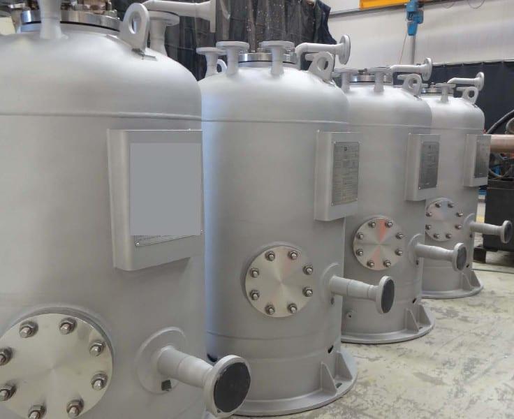 offshore-storage-tanks-johan-sverdrup-Pressure-vessel-stainless-steel-316 (3)