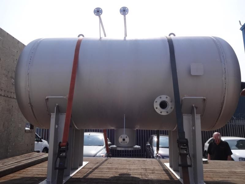 pressure-vessel-surge-tank-bespoke