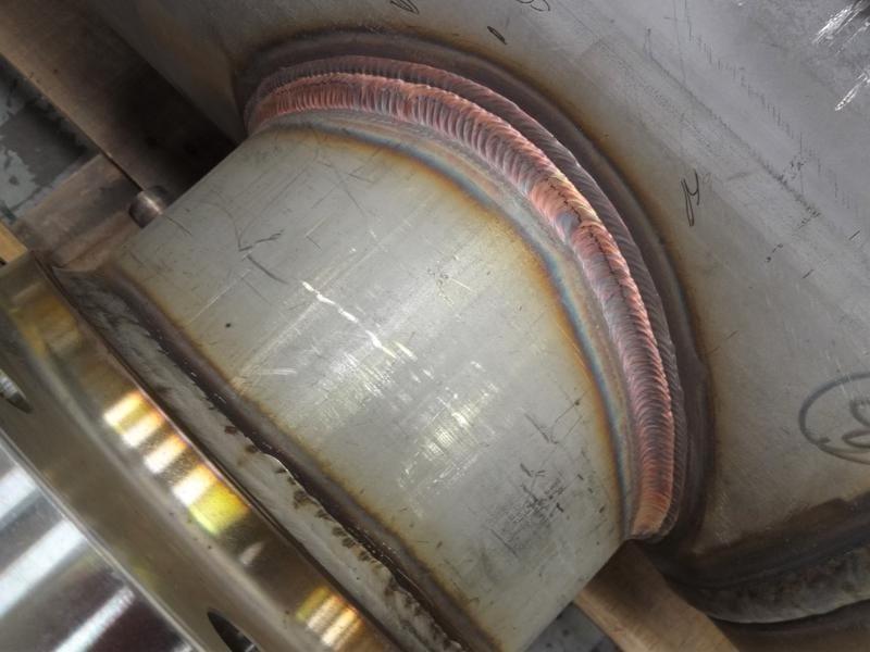 pressure-vessel-welding-stainless-steel-304-cpe