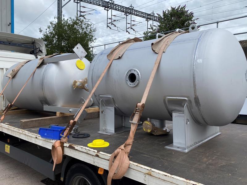surge-tank-dwi-water-industry