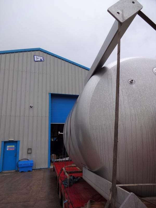 surge-tank-vessel-cpe-pressure-stainless