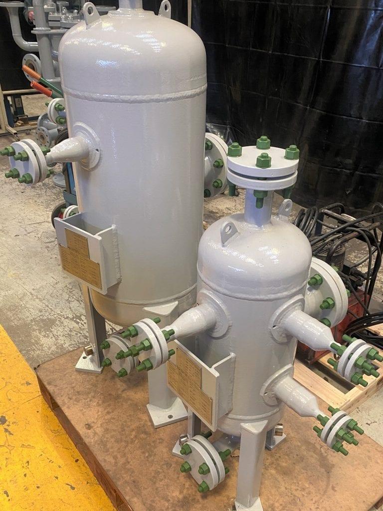 Australian-WA-Worksafe-Pressure-Vessel