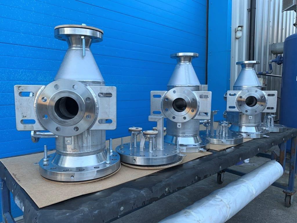 Duplex-Filter-vessels-Johan-Sverdrup