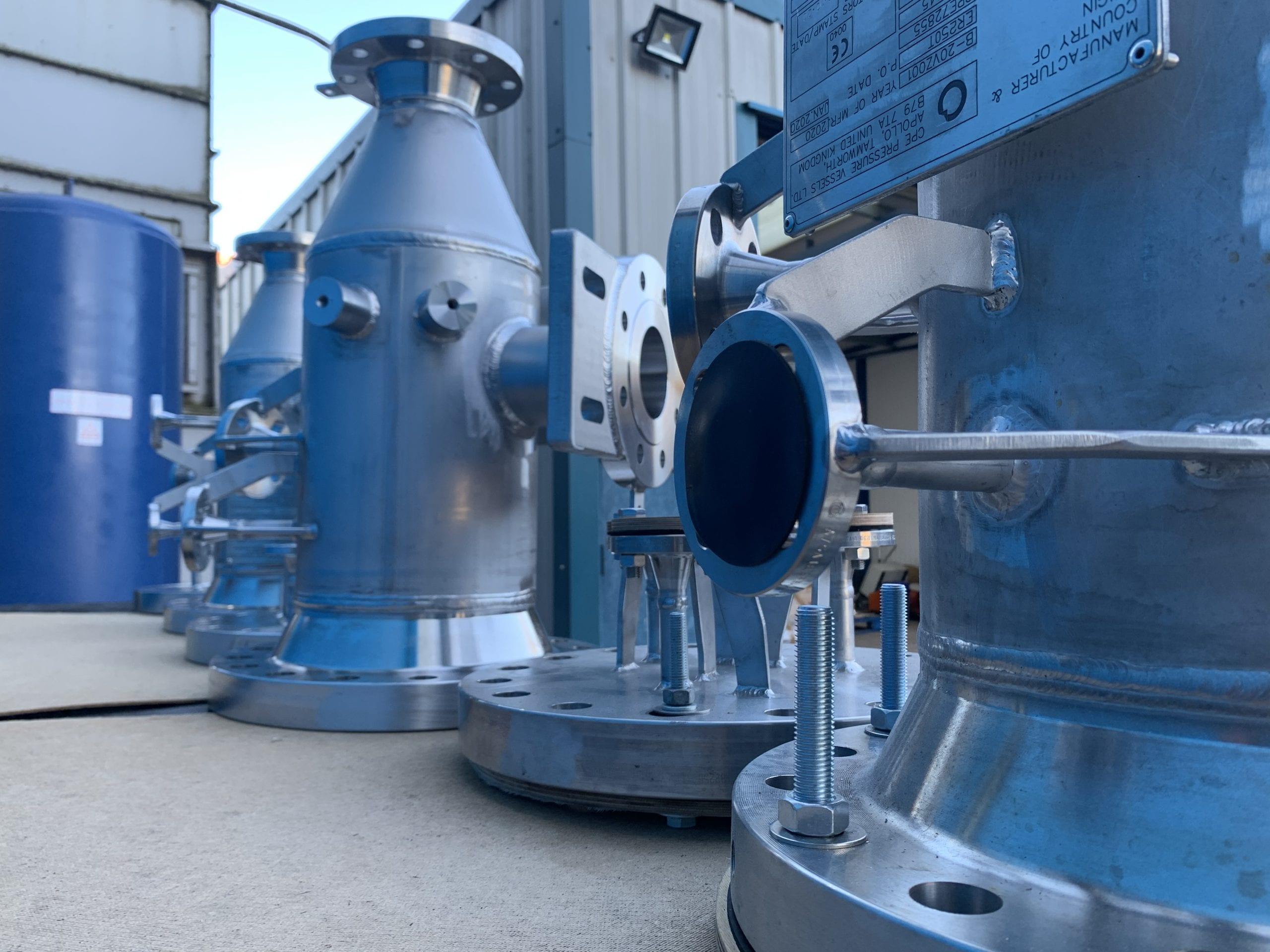 en13445-filter-vessels-duplex-